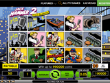 Slots Million Casino Screenshot 3