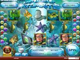 Slots Million Casino Screenshot 6