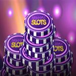Majestic Slots Weekly Reload Bonus
