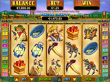 Majestic Slots Casino Screenshot 3