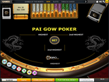 Casino.com Screenshot 6