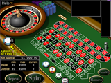 Majestic Slots Casino Screenshot 4