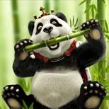 Panda Royal