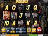 Casino.com Screenshot 3