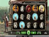 Slots Million Casino Screenshot 4