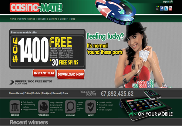 online casino click and buy onlinecasino