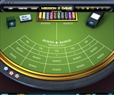 Mission2Game Casino Screenshot 6
