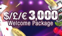 Majestic Slots Casino Bonus Codes