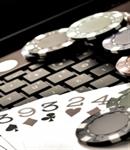 Mission2Game Casino High Roller Bonus Codes