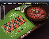 Mission2Game Casino Screenshot 4