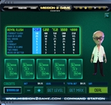 Mission2Game Casino Screenshot 7
