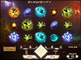 Moon Games Casino Screenshot 2