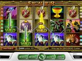 Moon Games Casino Screenshot 1