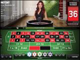 Moon Games Casino Screenshot 5