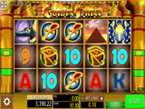 VegasPlay.eu Casino Screenshot 5