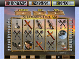 Wicked Jackpots Casino Screenshot 1