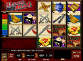 Wicked Jackpots Casino Screenshot 3