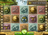 Wicked Jackpots Casino Screenshot 4