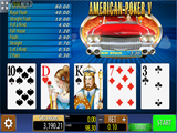 VegasPlay.eu Casino Screenshot 7
