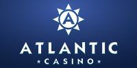 Atlantic Casino Club Blacklisted