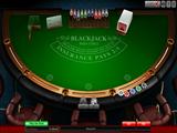 Atlantic Casino Club Blacklisted Screenshot 4