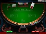 Atlantic Casino Club Blacklisted Screenshot 5