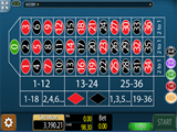 VegasPlay.eu Casino Screenshot 6