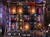 Real Deal Bet Casino Screenshot 1