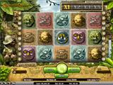 Real Deal Bet Casino Screenshot 2