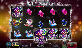 Osiris Casino Blacklisted Screenshot 2