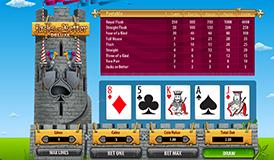 Osiris Casino Blacklisted Screenshot 7