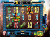 Atlantic Casino Club Blacklisted Screenshot 2