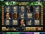 Slots Heaven Casino Screenshot 6