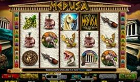 Osiris Casino Blacklisted Screenshot 3