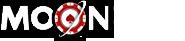 moon_games_logo