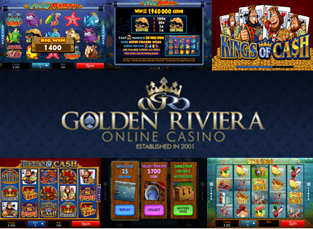 online casino games reviews mobile online casino