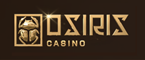 Osiris Casino Blacklisted