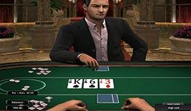 Osiris Casino Blacklisted Screenshot 5