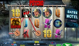 EuroMoon Casino Blacklisted Screenshot 2