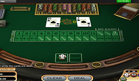 EuroMoon Casino Blacklisted Screenshot 4