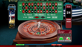 EuroMoon Casino Blacklisted Screenshot 6