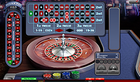 Osiris Casino Blacklisted Screenshot 6