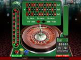 Atlantic Casino Club Blacklisted Screenshot 6