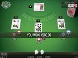 Real Deal Bet Casino Screenshot 6