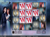 Real Deal Bet Casino Screenshot 3