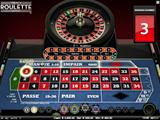 Real Deal Bet Casino Screenshot 7