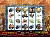 Atlantic Casino Club Blacklisted Screenshot 3