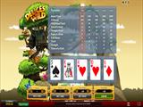Atlantic Casino Club Blacklisted Screenshot 7