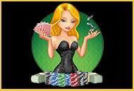 Live Dealer Experience