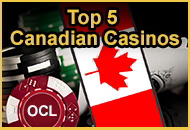 best online casino offers no deposit pearl casino